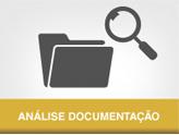 Análise Documentação